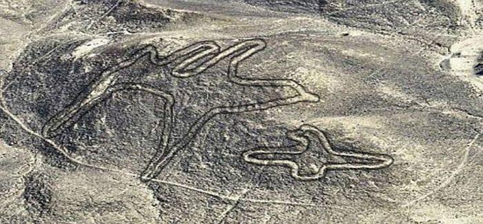 Nazca 07 08 2014