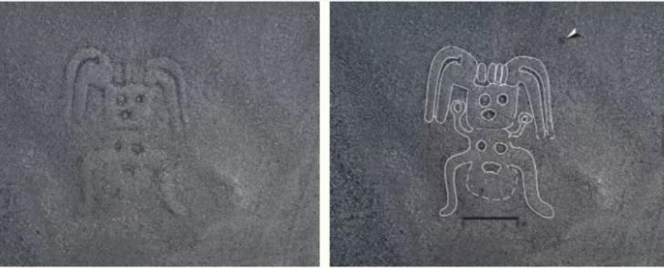 Nazca newgeoglyphe1