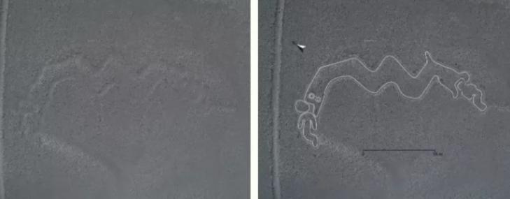 Nazca newgeoglyphe3