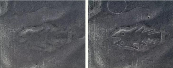Nazca newgeoglyphe4