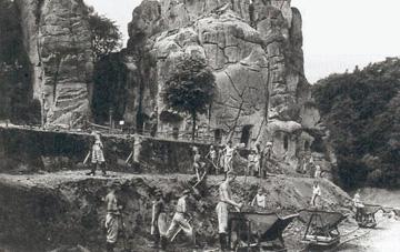 Nazisarcheologie1934