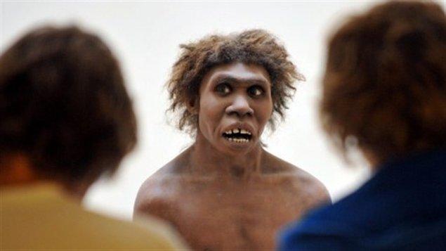neandertal-homme.jpg