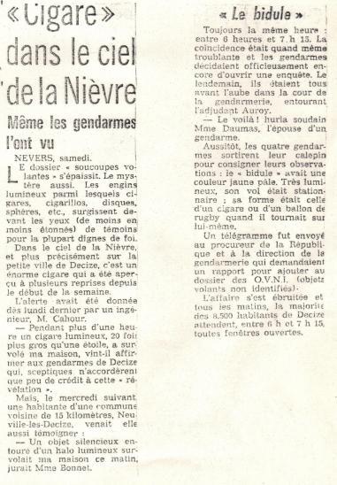 Nievre 02 1974d