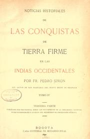 Noticiashistorialesv04 1565