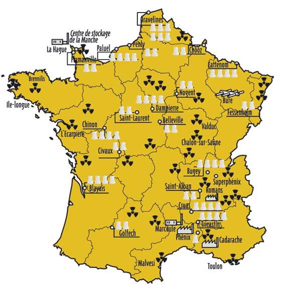 YVES HERBO-site miroir de Sciences-Faits-Histoires: 29/01/12 - 05/02/12