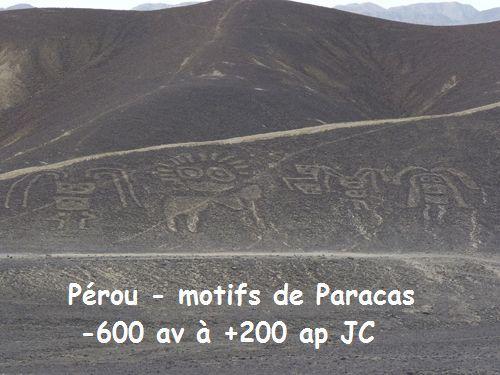 Ob 3aa718 paracas