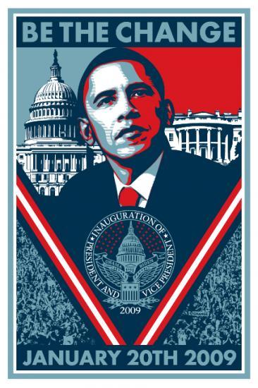obama-inauguration-1.jpg