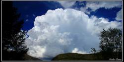orage-de-grele-quillan-05-05-2012.jpg