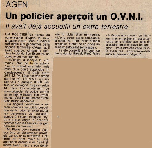 ovni-25-03-1980-bon-encontre-agen.jpg
