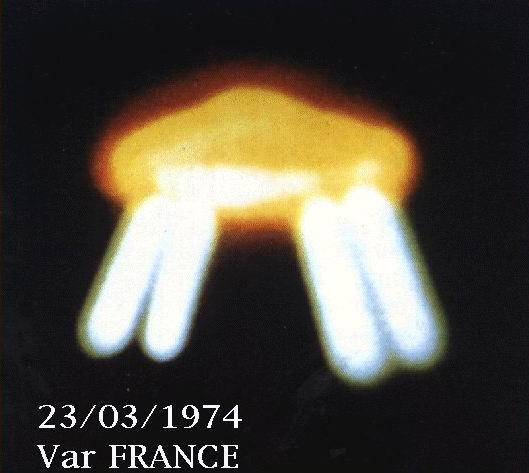 ovni-france-011-23-03-1974.jpg