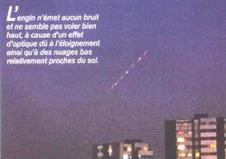 ovni-france-019-05-11-1990.jpg