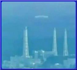 ovni-japon-2011-centrale-de-fukushima.jpg