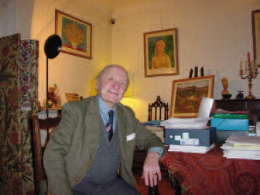 Pan interview jkisling1