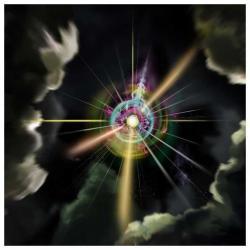 Particule 1