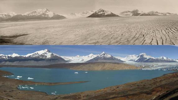 patagonie-rechauffement-climatique-une-verite-qui-derange.jpg