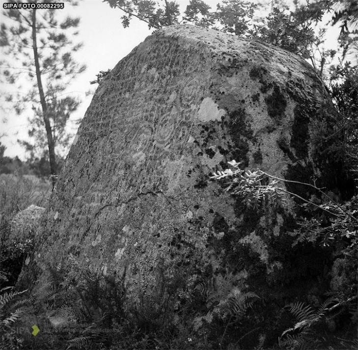Pedra escrita portugal3
