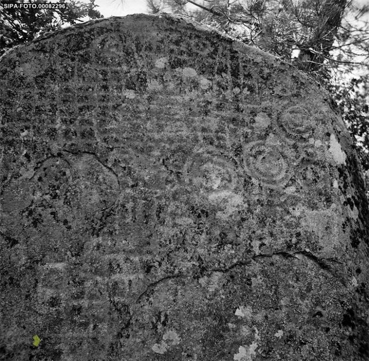 Pedra escrita portugal4