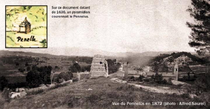 Penelus