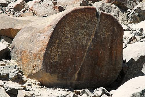 Petroglyphesperou1