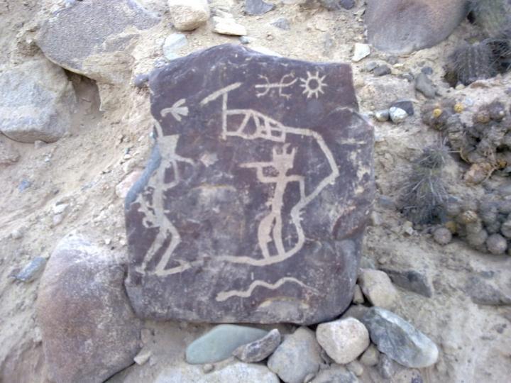 Petroglyphestacna perou3