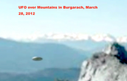 pic-de-burgarach-france-march-28-2012-ufo.png