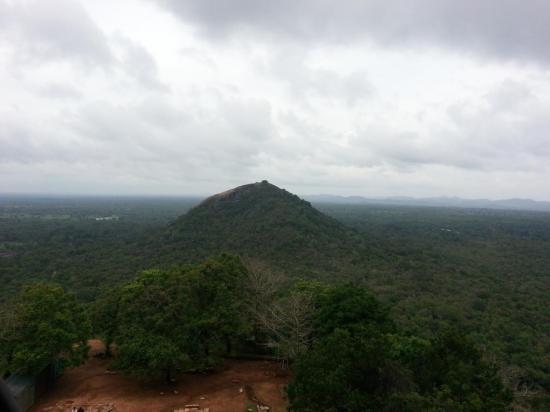 pidurangala-3.jpg