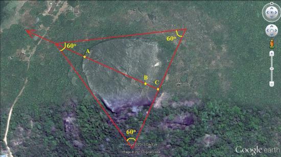 pidurangala-triangle-radar.jpg
