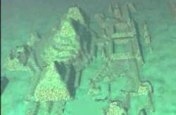 piramidscuba1.jpg