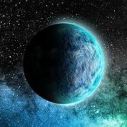 planete-eau.jpg