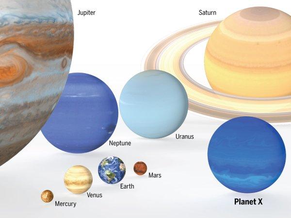 Planetex 1