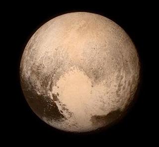 Pluton 14 07 15 mini