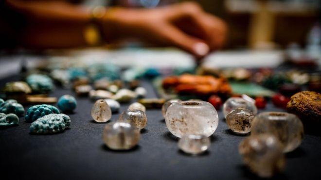 Pompei treasure3