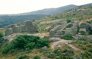 Portugal sanctuairepanolas1