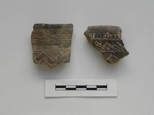 Potteries age cuivre2
