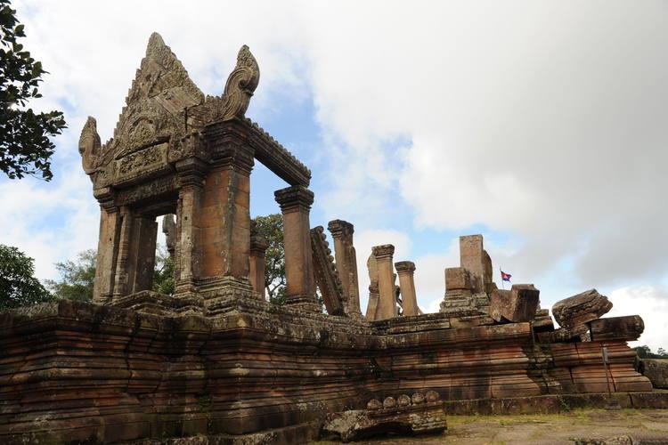 Preah vihear0