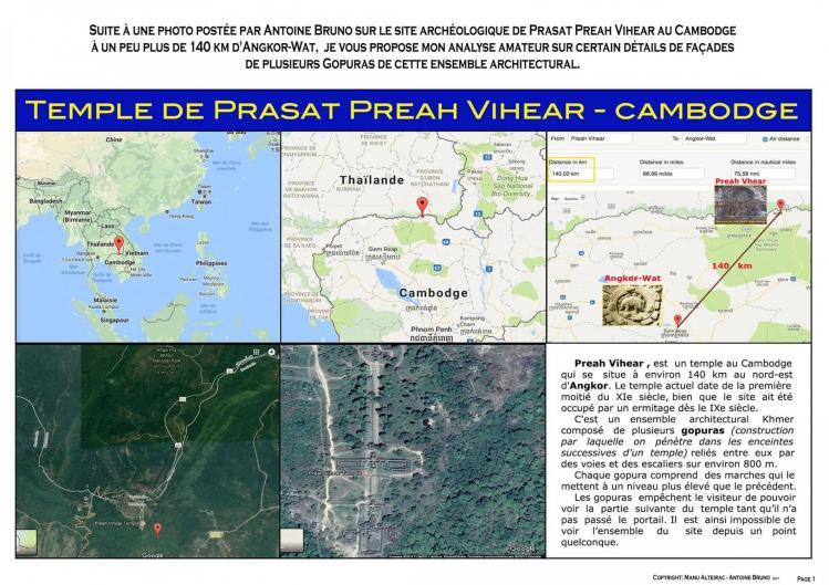 Preah vihear1