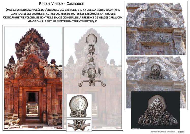 Preah vihear10