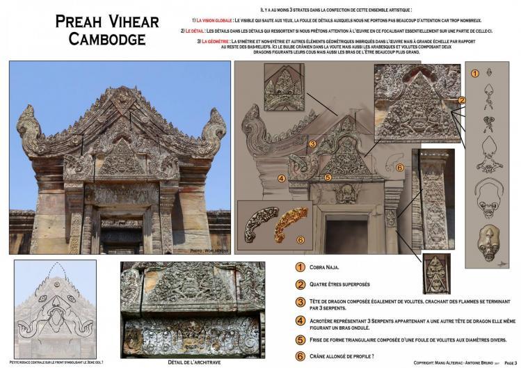 Preah vihear3