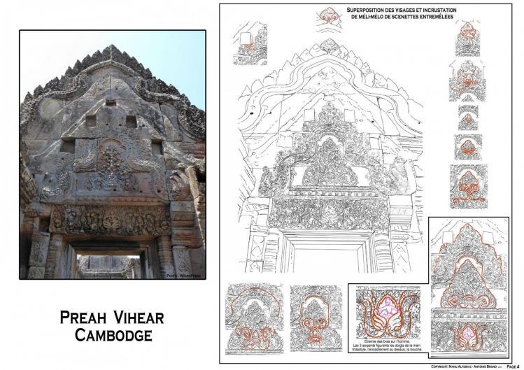 Preah vihear4
