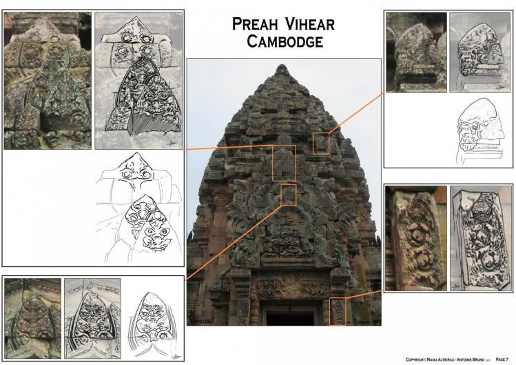 Preah vihear7