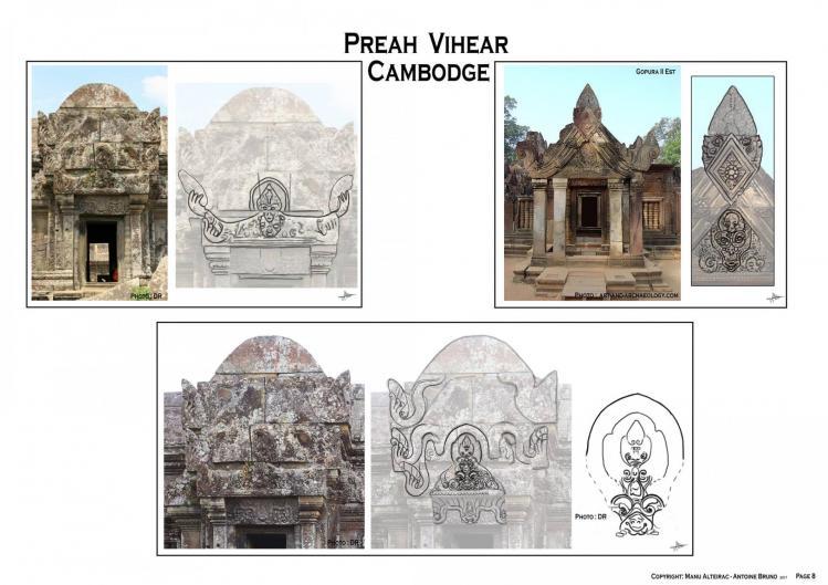 Preah vihear8