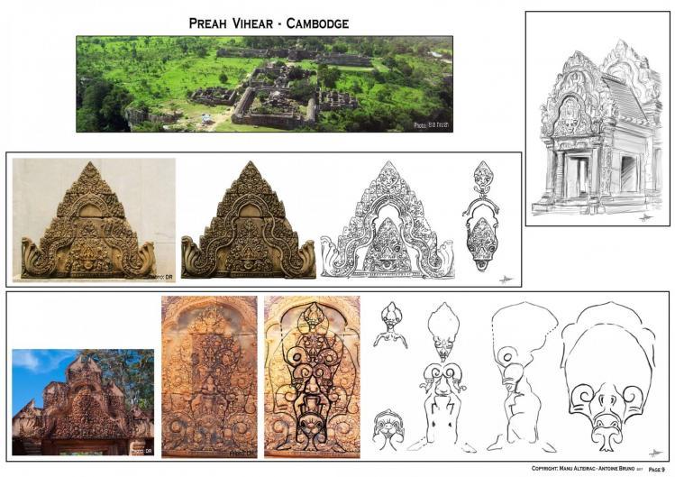 Preah vihear9