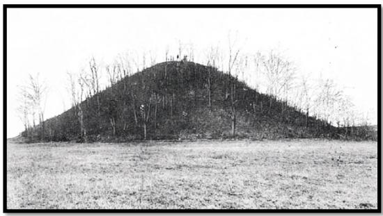 pyramidal-mound-ohio.jpg