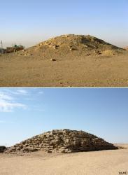 Pyramide2005 2012b