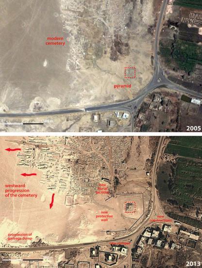 Pyramide2005sat