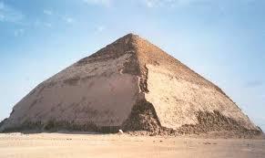 Pyramidedahrchourromb