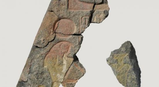 pyramidion-pyramide-vizir.jpg