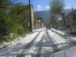 quillan-11-05-05-2012.jpg
