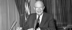 r-eisenhower-large570.jpg