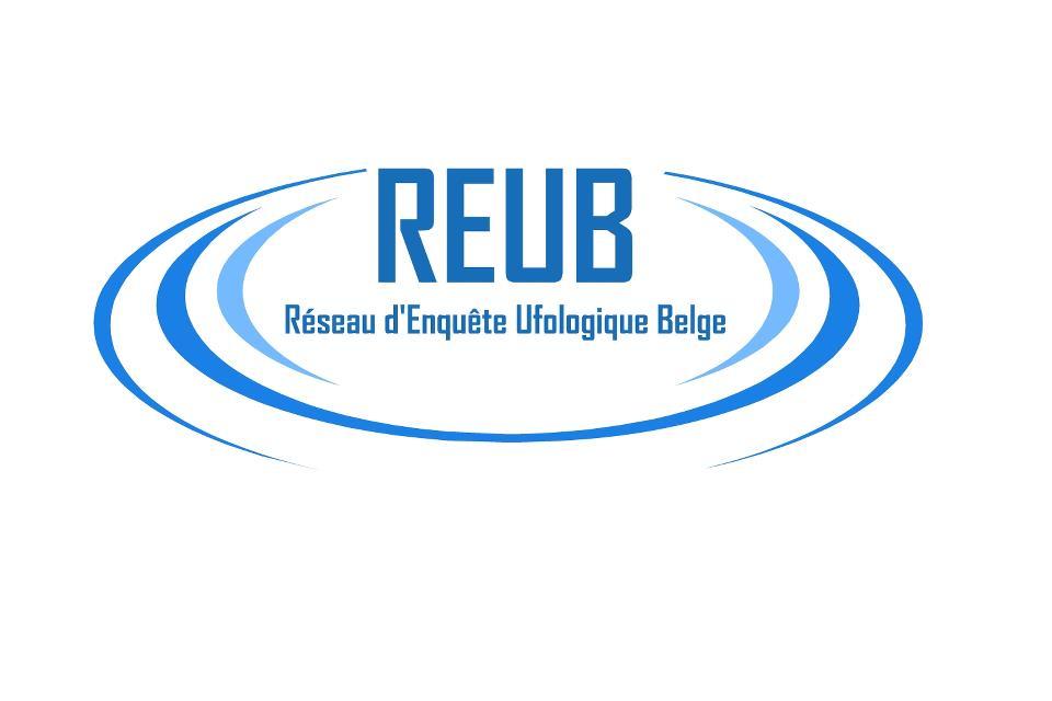 Réseau d'enquête ufologique belge